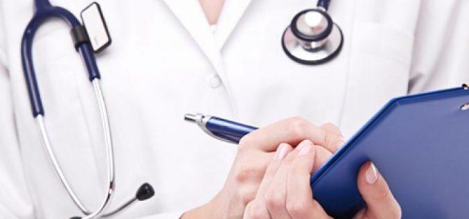 Sete Lagoas terá curso gratuito para Médicos – Emergências Obstétricas e Ginecológicas