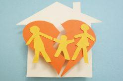 Alienação parental: você já ouviu falar?
