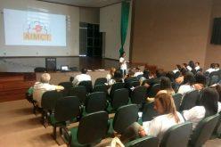 Cordisburgo e Pedro Leopoldo recebem seminário de empreendedorismo e inovação com entrada franca