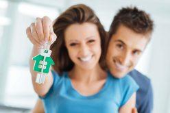 Saiba os procedimentos para compartilhar um imóvel e dar um passo importante no relacionamento antes mesmo do casamento