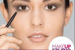 Maquiagem descomplicada no Boticário Sete Lagoas