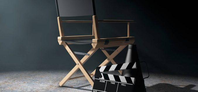 """""""O PREDADOR"""" – PRIMEIRO TRAILER OFICIAL DO FILME"""