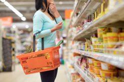 Dicas para economizar nas compras de supermercado