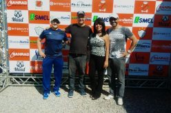 Sete Lagoas sediou decisão do Campeonato Mineiro de Rugby