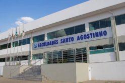 Faculdade Santo Agostinho oferece 30% de desconto durante todo o curso de direito na unidade Sete Lagoas