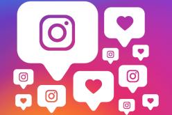 O Poderoso Instagram!