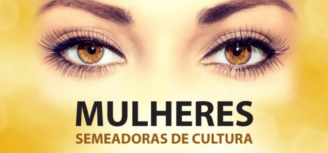 """Formadoras de opinião de Sete Lagoas participam do livro """"Mulheres, Semeadoras de Cultura"""""""