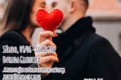 Shopping Sete Lagoas promove surpresas para namorados