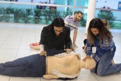 FasaSete realiza Semana Interna de Prevenção a Acidentes de Trabalho