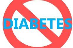 Prevenção e promoção à saúde de pacientes com diabetes
