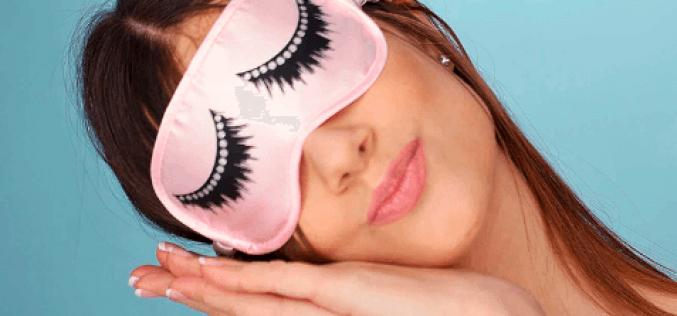 Como manter uma rotina saudável de sono e, consequentemente, melhorar sua qualidade de vida?