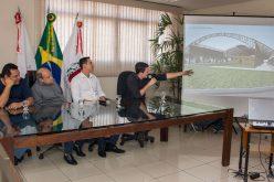 Cobertura do Terminal urbano já se inicia em julho