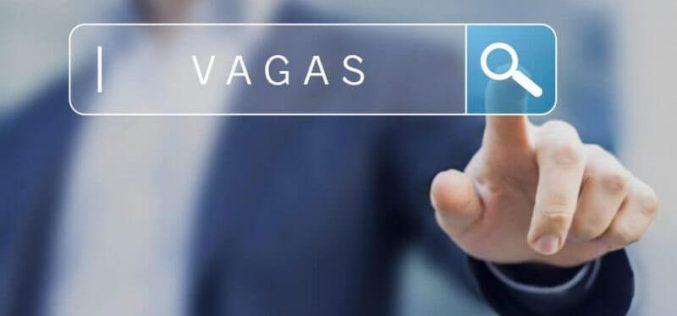 Vagas Clial Consultoria para esta sexta-feira (07/12)