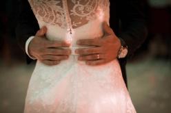 Vestido de noiva usado é opção para quem quer economizar com o casamento