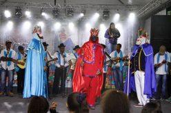 Festival de Folclore de Jequitibá lança campanha de financiamento coletivo