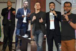 Paraopeba, Papagaios e Conceição do Mato Dentro recebem seminário de empreendedorismo e inovação gratuito