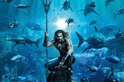 John Wick 3 e  Aquaman: Confira as novidades!