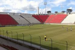 Rodada dupla deste sábado na Arena do Jacaré vai decidir os finalistas da Taça BH
