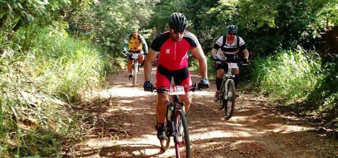 Shopping Sete Lagoas recebe exposição de bicicletas antigas