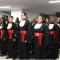 Faculdade Santo Agostinho: Campus de Sete Lagoas confere novos título de bacharéis