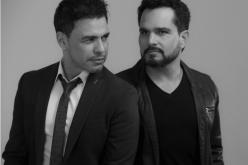 Zezé di Camargo & Luciano se apresentam em BH nesta sexta