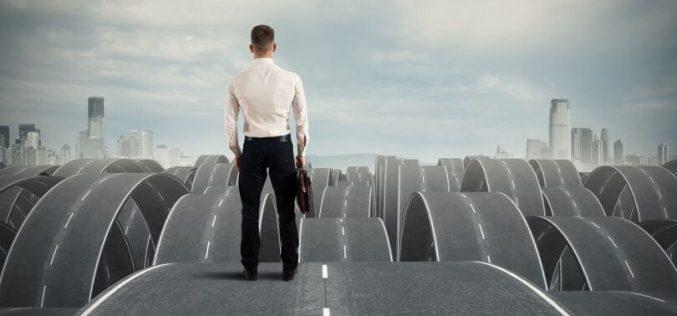 7 atitudes que prejudicam sua imagem na busca por um emprego