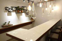 Efeitos de iluminação: como uma boa iluminação pode realçar os ambientes