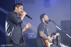 Jorge & Mateus fazem turnê internacional pelos Estados Unidos