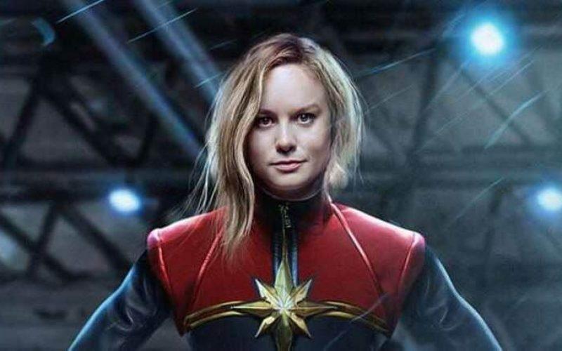 Homens de preto, Não aprendi dizer adeus e Capitã Marvel são destaques