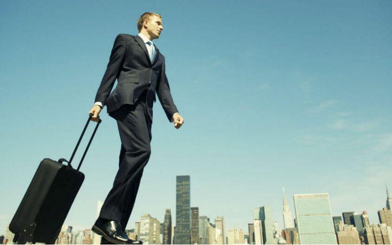 6 motivos para fazer um MBA no exterior