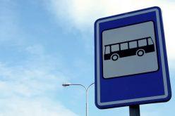 Com obra do Terminal Urbano, pontos de ônibus mudam no próximo sábado