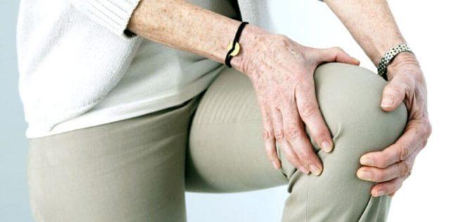 Saiba mais sobre osteoporose, doença silenciosa que atinge 15 milhões de brasileiros