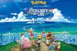 Pokémon  terá novo filme  e nova temporada da série Stranger Things na Netflix