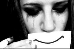 Encontro de mulheres debate Relacionamentos afetivos abusivos