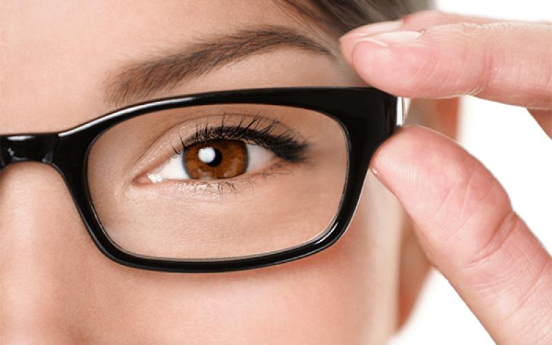 10 de julho é Dia da Saúde Ocular