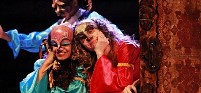 Preqaria comemora 12 anos com espetáculos e inauguração de nova sede em Sete Lagoas