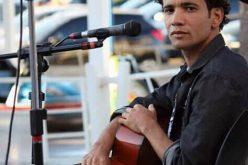 Shopping Sete Lagoas recebe show gratuito de Pop Rock
