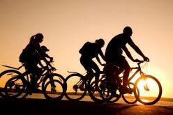 Pedal 360°será no domingo com foco na inclusão social