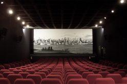 CINEMA: Próximos Lançamentos