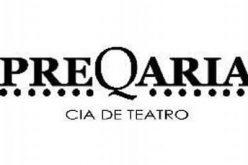 Centro Cultural Nacional Teatro Preqaria tem três espetáculos no fim de semana