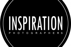 Mais um fotografo Setelagoano acaba de se tornar membro oficial do Inspiration Photographers