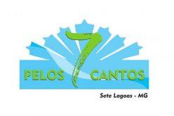 """Inscrições para a quarta e quinta etapa do projeto """"Pelos 7 Cantos"""" estão abertas"""