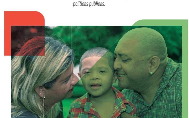 Semana  Nacional da Pessoa com Deficiência Intelectual e Múltipla  em Sete Lagoas