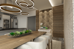 4 fatores que indicam que está na hora de investir em um projeto de decoração