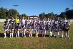 Campeonato Regional terá o atual campeão em Sete Lagoas e clássico em Pompéu