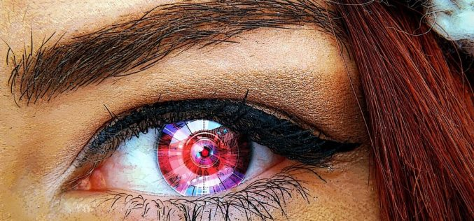 As 10 Empresas ''Biohacking'' mais Inovadoras do Mundo