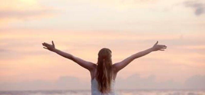 Dez coisas que podem acontecer aos 40 e que te fortalecem