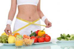 Dietas alimentares podem prejudicar audição