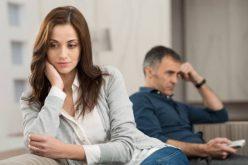 Especialista orienta como lidar com o divórcio