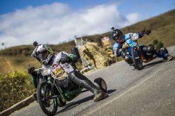 Sete Lagoas recebe etapa do Campeonato Mineiro de Drift Trike